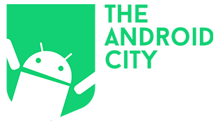 The Android City