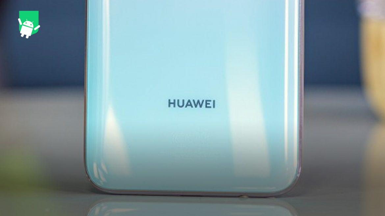 Huawei Nova 8 SE specs leaked